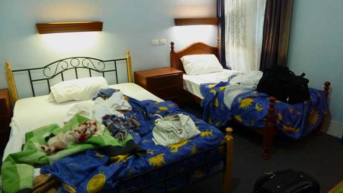 Whyalla Accommodation