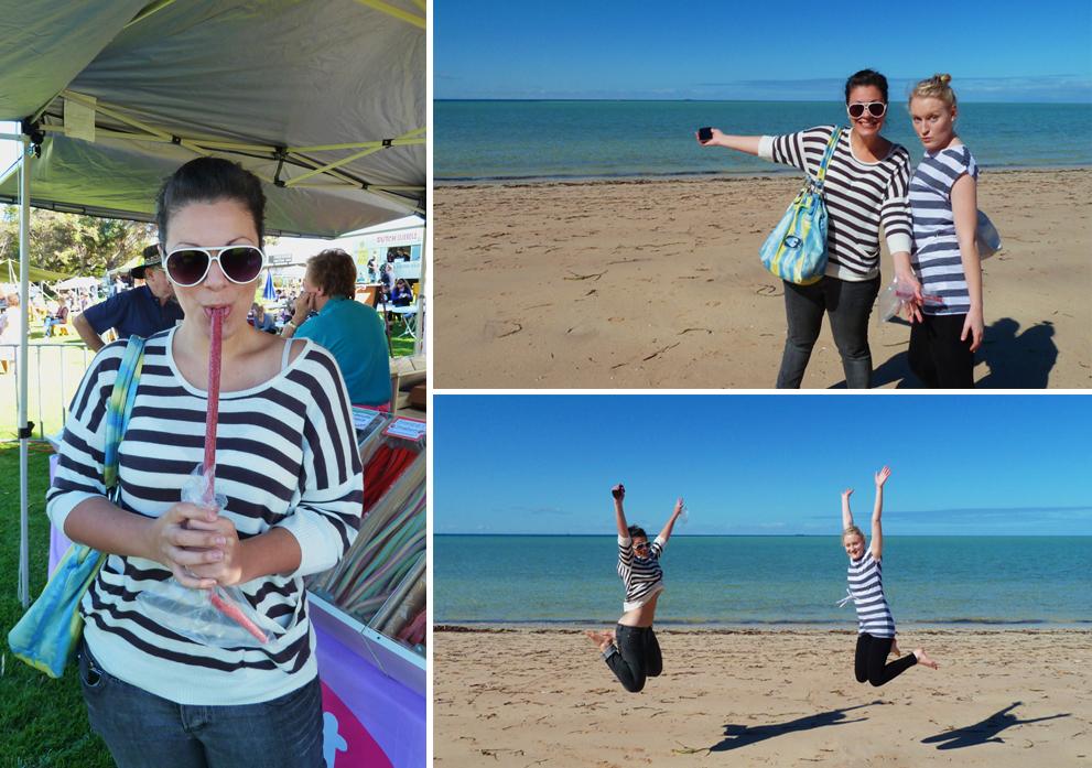Whyalla Fair & Beach