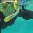 With the highest reef cruise rating out of Cairns on TripAdvisor, our day on the water scuba diving with SeaStar Cruises was the highlight of our time in Queensland.