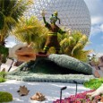 The Epcot International Flower & Garden Festival started a few weeks age here at Walt Disney World, and last weekend I finally got the chance to check it out. For those of you who have never experienced the Flower & Garden Festival at Epcot before, it is a spring special event filled with a colorful array of flowers, gardens, topiaries, […]