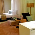Part 2: Emirates Airline review and the amazingness that is the ParkRoyal Serviced Suites in Kuala Lumpur.