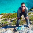 Eyre Peninsula VI - The final instalment of our Easter roadtrip is spent discovering the sheer beauty of Whalers Way!