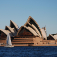 Sydney is jam packed with exciting activities to suit the tastes of every visitor. Whether you're in town with your partner and looking for some city romance or you're on your own and looking for adventure in the sun, Sydney can deliver. EATING OUT Australian restaurants range from Michelin-star establishments to quirky bistros and fun retro diners. Sydney offers enormous […]