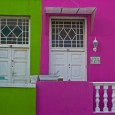 Bo Kaap has a rich, fascinating history dating back to the 16th and 17th centuries. Many of the residents are descendants of slaves imported to the area from Malaysia, Indonesia and other Southeast Asian countries by the Dutch.