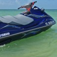 Hands down, the highlight of my entire Marco Island adventure. The 10,000 Islands Guided Waverunner Tour simply blew my mind! I honestly don't think there's a better way to see the island and its wildlife! Phenomenal.