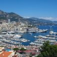When you think of Monaco, what springs to mind? The world-renowned casinos? The iconic F1 race through the city's streets? The plush harbour with yachts owned by the super-rich? In a country where 32% of the population are millionaires, whatever springs to mind when you think of Monaco, it's likely to have something to do with money. The pristine streets […]